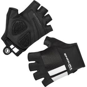Endura FS260 Pro Aerogel Gants Homme, black